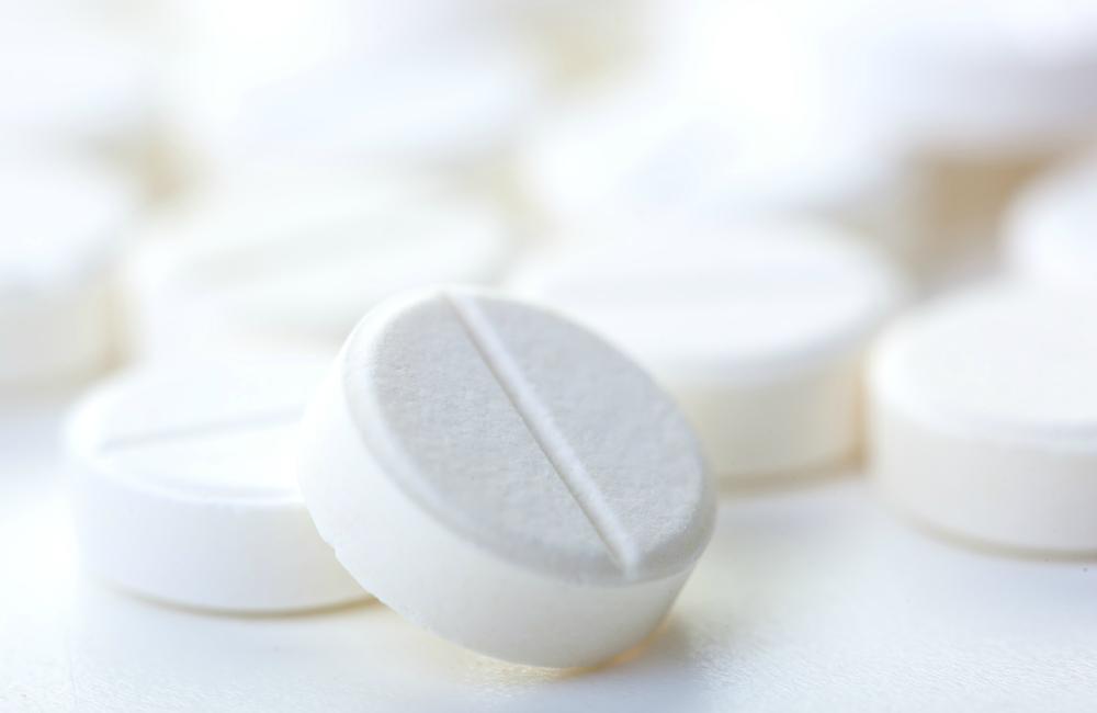 Generic Modafinil Pills